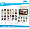 Двойн-Сердечник Allwinner A20 Android PC таблетки 10.1 дюймов (E1001)