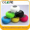 La alta calidad Ipx4 impermeabiliza el altavoz sin hilos de Bluetooth de la ducha (EB-M06)