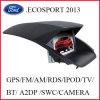 Auto DVD voor plaats-Ecosport 2013