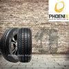 アメリカのCentara Brand High Performance Commercial Light Truck Radial Tyre (195R14C、185R14C)