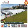 Алюминиевое шатёр венчания свода ткани PVC рамки с системой AC