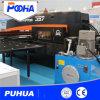 Amada CNC de la qualité de la tourelle de la machine pour feuille d'acier de perforation