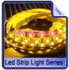 Свет прокладки 5050 СИД (60LEDs/m IP65)