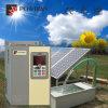 CC calda di vendita MPPT all'invertitore solare della pompa ad acqua di CA per la pompa sommergibile