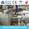Tuyau de 16-32mm de PVC à double ligne, CE, UL, certification CSA