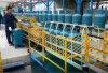 Lpg-Zylinder-Luftverlust-Prüfungs-Gerät