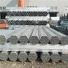 El recubrimiento de zinc de 220 gramos de tubo galvanizado en caliente para la Agricultura usa