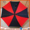 La vendita calda divulg direttamente l'ombrello popolare di golf della fabbrica