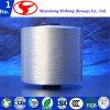 Filé à long terme de Shifeng Nylon-6 Industral d'approvisionnement de production utilisé pour le tissu en caoutchouc de barrage/l'amorçage de couture tourné par polyester de filé/polyester/le filé multifilament de polyester