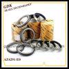 La alta demanda del sello de aceite de calidad (AZ4291-E0)