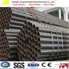Gr. B, X56, X60, X65, X70, X80 tuyau en acier de pipeline