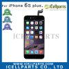 置換、卸売価格とiPhone 6sのための高品質LCD