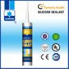 シリコーンの製造業者の適用範囲が広く、付着力の酸のシリコーンの密封剤