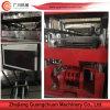 Machine complètement automatique de Thermoforming pour la plaque de cuvette de cuvette