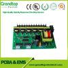PCBA schlüsselfertiger elektronischer Herstellungs-Service mit niedrigen Kosten für Schaltkarte-Vorstand