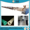 PR Glass Fiber Reinforced Tubes Pipe Making Machine