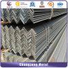 Staaf van het Staal van de Hoek van ASTM Ss304 L de Gelijke (CZ-A100)