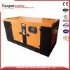 Yuchai 12,8 kw 16kVA (14kw 18kVA) générateur diesel pour utilisation à domicile