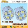 T10-1206-4SMD LEIDEN van het Instrument van de LEIDENE AutoAuto van de Lamp Licht