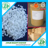 Carbonato poli do Propylene (PPC)