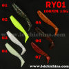 en stock sur Sales Wholesale Soft Plastic Lure