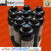 СИД UV Curable Ink для Epson DX4/DX5 Print Head UV Printers (SI-MS-UV1243#)