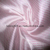 Torsion-Ausdehnungs-Satin-/Printed-Satin des Polyester-Satin/Poly heller (SKC-44177)