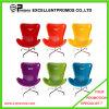 Sostenedor móvil de la silla de la mini oficina de la manera (EP-S4001)