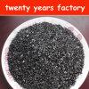 Antracite Filter Media / alto contenuto di carbonio fisso (XG-018)