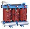 電源変圧器(SC (B) 9 (JUC) 10KV)