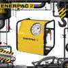 Enerpac ATP 시리즈 극초단파 압력 공기 펌프