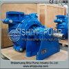 Pompe principale élevée à haute pression de boue de l'eau alimentante de filtre-presse