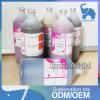 Печатная краска сублимации краски оптовой продажи фабрики Гуанчжоу J-Следующая