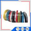 Qualitäts-Aluminiumring flach für Kanal-Zeichen
