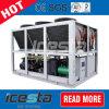 Промышленным охлаженная воздухом машина охладителя воды