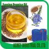 Aceite de semilla de lino