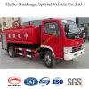 Dongfeng 새로운 화재 물뿌리개 트럭