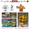 Vooraf gemengde Injecteerbare Steroid Olie Nandrolone Decanoate Deca 200mg/Ml met inbegrip van Recept