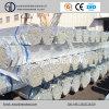 Glänzender Oberflächengi-Stahlrohr
