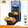 Simulador de conducción de coches extremos simulador de conducción de juegos de PC