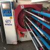 Máquina de la cortadora del cortador de cinta del papel de la eficacia alta de la fábrica de China