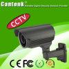 2MP Tvi 탄알 사진기 디지탈 카메라 CCTV 공급자 (A60)