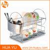 철사 선반 - 철사 선반 제조자는 Huayu 철사 선반 최고 공급자에게서 철사 선반을 선택한다