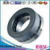 A vedação mecânica Vdf vedação mecânica adequada para funcionamento em seco
