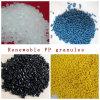 Reproduzierbares Polypropylen Granule/PP für Autoteile