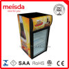 Mini-refrigerador de bebidas