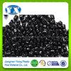 Niedriger Preis schwarzes Plastikmasterbatch