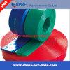 Tuyau PVC Layflat / tuyau en PVC