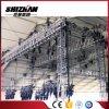 Gemakkelijk assembleer Systeem van de Bundel van het Stadium van de Achtergrond van het Aluminium het Globale