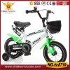 Neues Art-Kind-Fahrrad für die reizenden Kinder